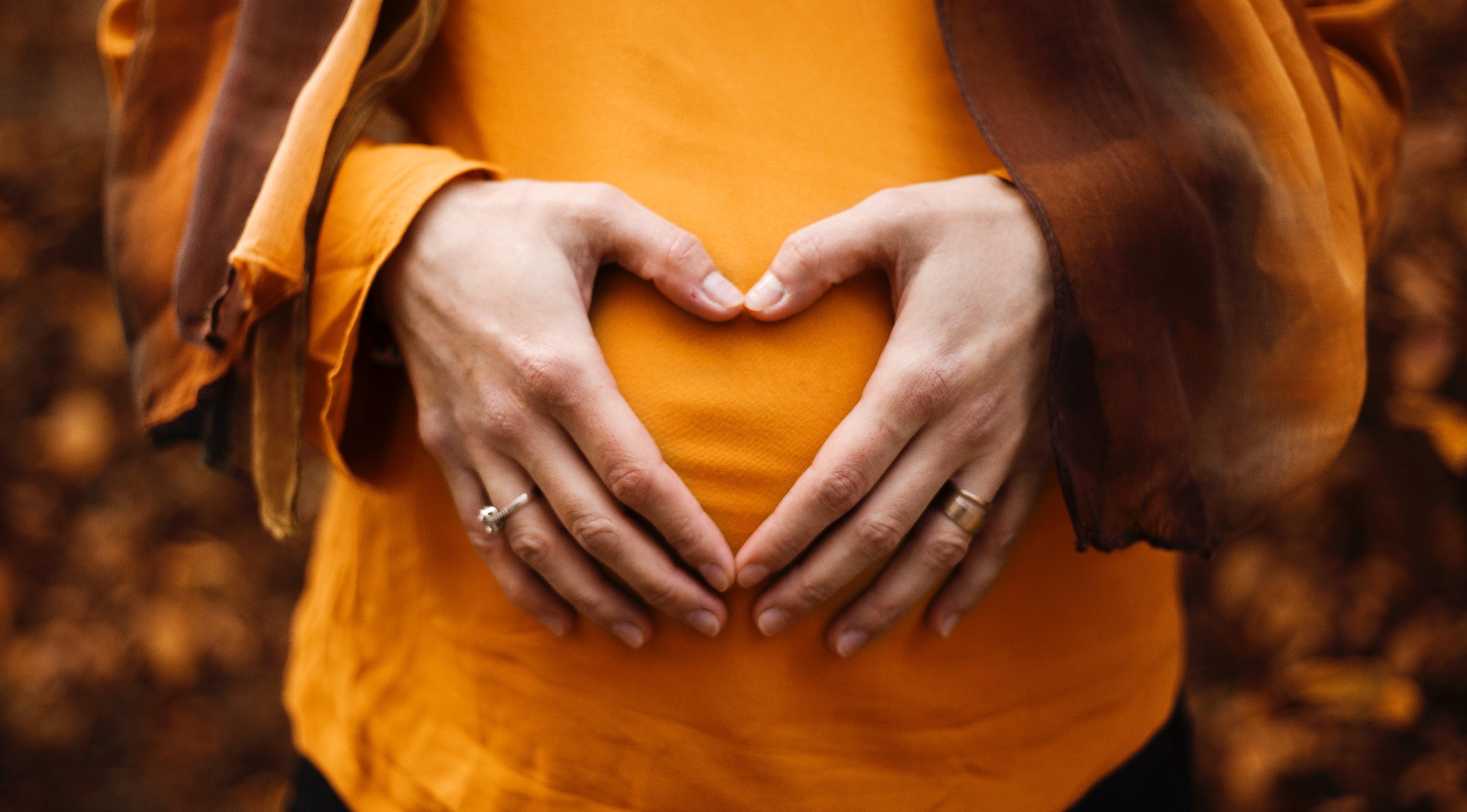 Préparation Globale® à la naissance